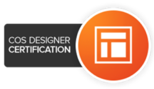 hubspot COS certification