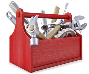 inbound marketing tools