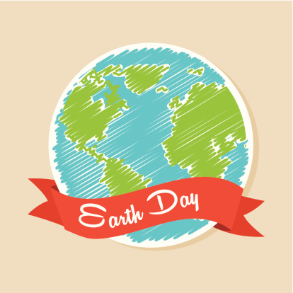 Earth Day: Eliminate Junk Mail and Go Green with Inbound Marketing