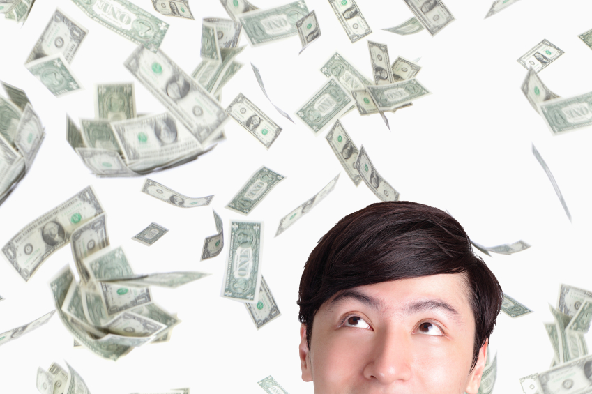 3 Reasons to Double your Inbound Marketing Budget