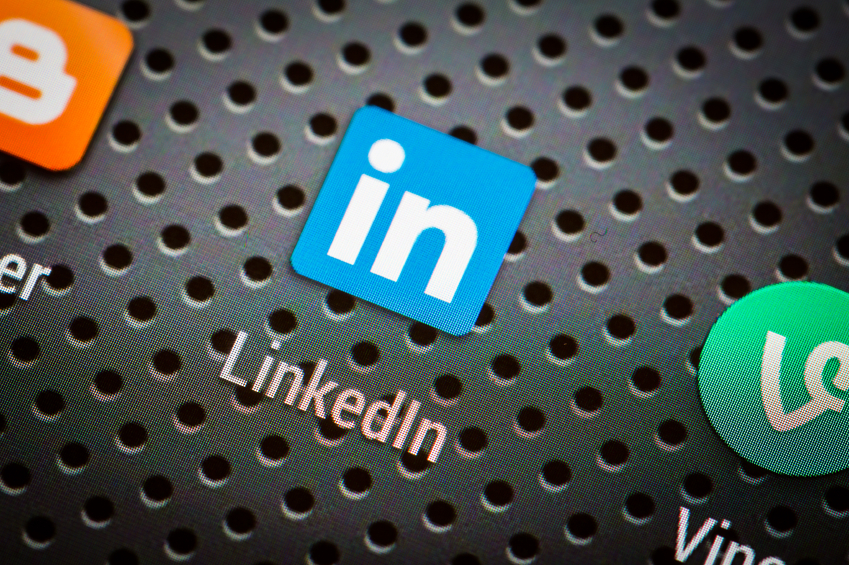 B2B's Can't Afford to Avoid Marketing on LinkedIn
